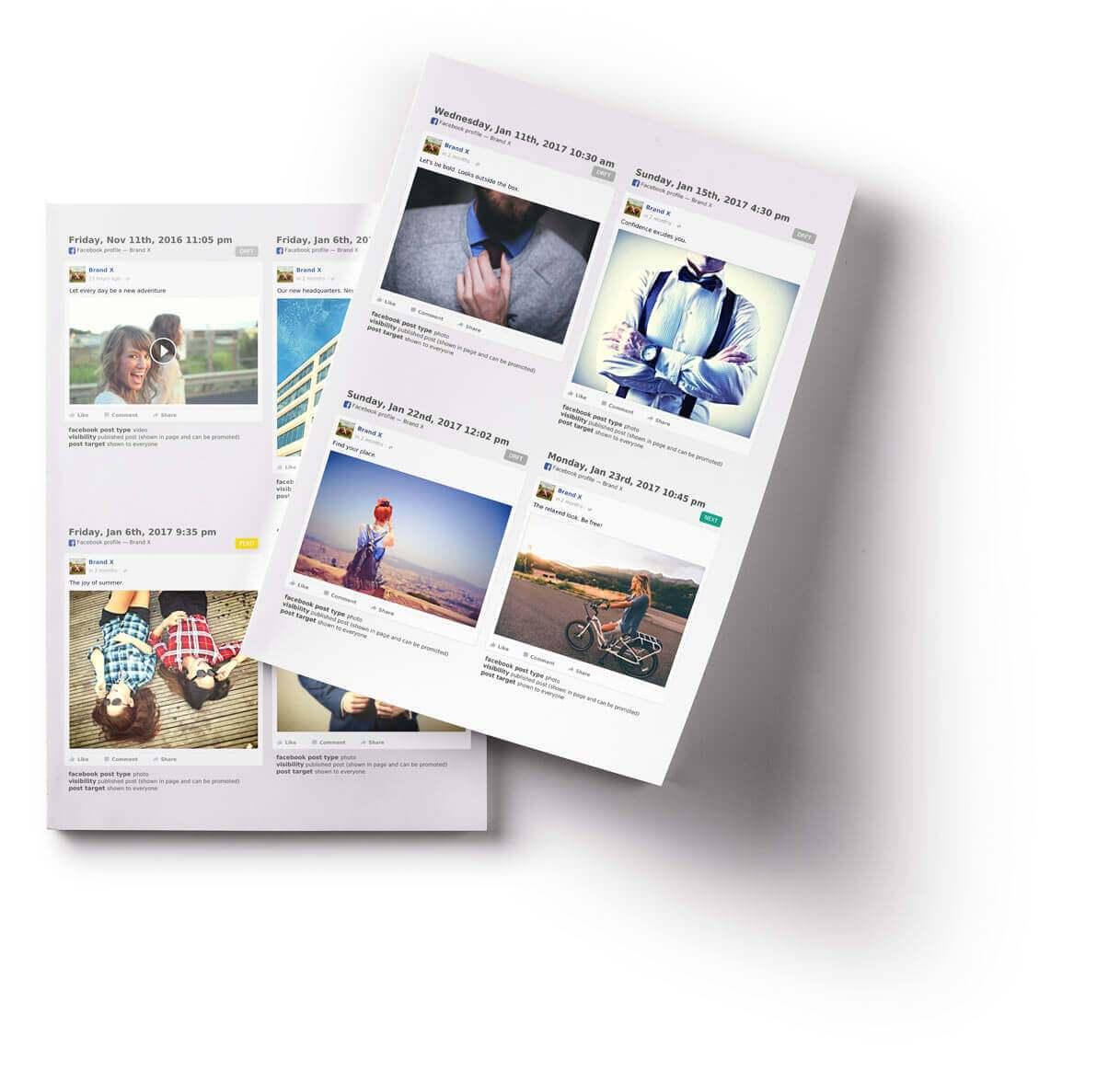 criação de sites para empresas, comércios e profissionais autonomos