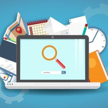 Aplicação de SEO em sites WordPress
