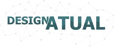 Criação de sites responsivos e criação de temas Wordpress em Portugues