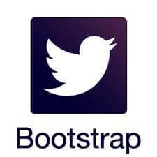 Criação de sites e templates WordPress usando Bootstrap