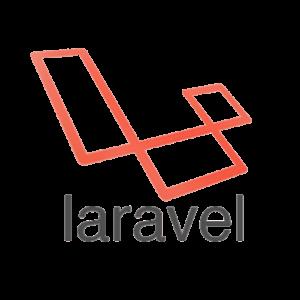 Criação de sistemas e sites usando Laravel (empresas, e corporações)