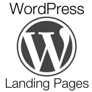 Criação de temas para WordPress (empresas, blogs e lojas virtuais)
